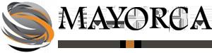 Mayorca Tours | Mayorca Travel | شركة مايوركا للسياحة والسفر